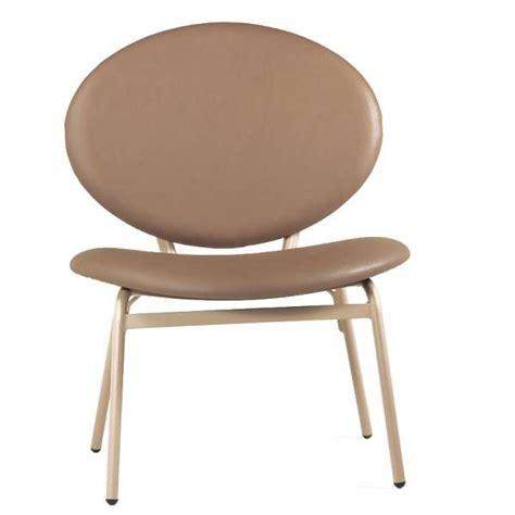 chaise confort pour personne à forte corpulence 4
