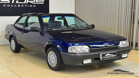 ford verona amazing photo gallery  information