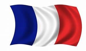 Symbols of the Republic - La France au Ghana