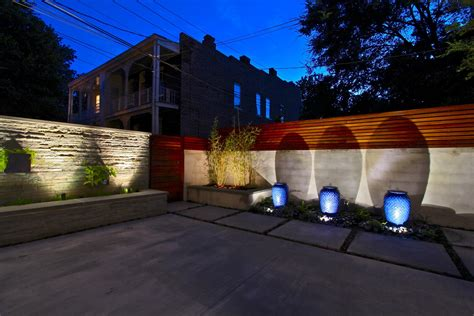 tips  improve  outdoor lighting areas inaray