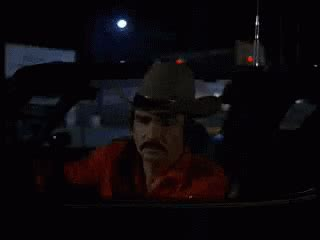 transam gifs find share  giphy