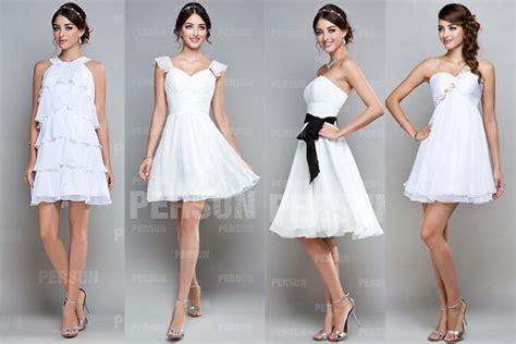 robe pour assister a un mariage 2017 ou blanche quelle est la couleur id 233 ale pour