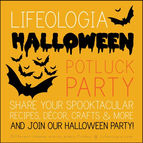 Halloween Potluck Invitation Ideas by Halloween Potluck Template Search Results Calendar 2015