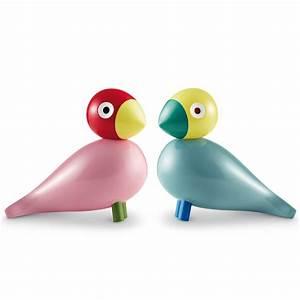 Kay Bojesen Vogel : kay bojesen singing birds in the design shop ~ Yasmunasinghe.com Haus und Dekorationen