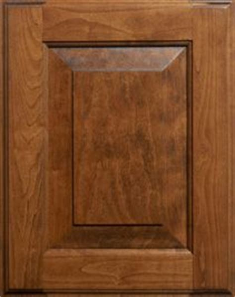 overlay kitchen cabinets types of cabinet frame construction several of 3666