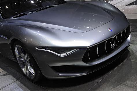 maserati     sports cars  gts