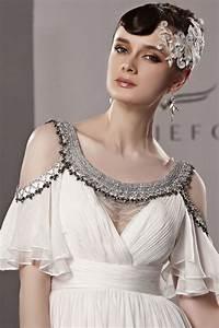 espace robes de mariee de camille assortir des bijoux With robe marié avec bijoux soirée