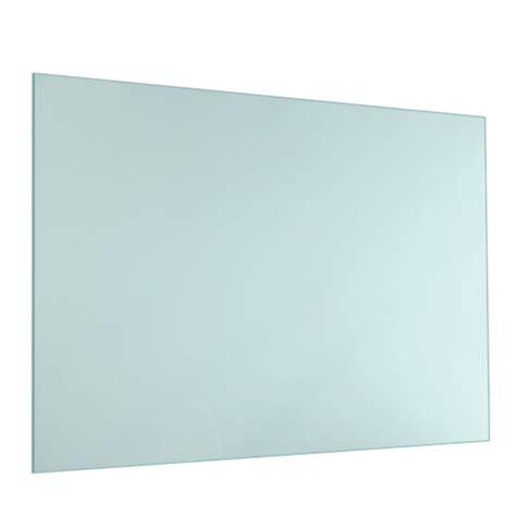 credence verre transparent dootdadoo id 233 es de conception sont int 233 ressants 224 votre d 233 cor
