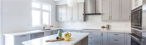 kitchen cabinets in san diego affordable kitchen cabinets san diego kitchen cabinets 8088