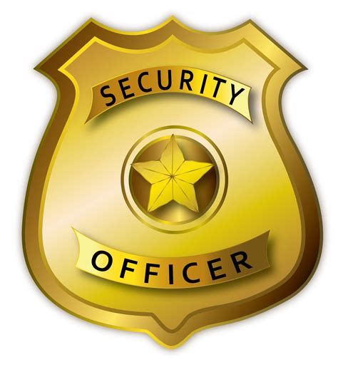 security officer magazine logo rework susanne pote brand