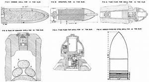 Bl 16 25 Inch Mk I Naval Gun