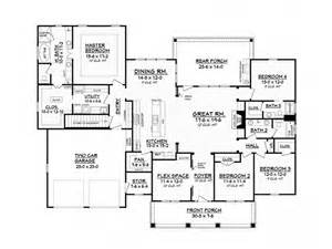 build a house floor plan terrific one storey country ranch home hq plans metal building homes