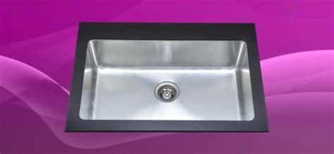 Sinks, Nirali Sinks, Carysil Sinks, Imported Sinks,carysil