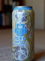 Sheetz nutrition information, calories, allergens. Sheetz Iced Coffee   Flickr - Photo Sharing!