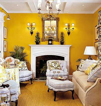 best 25 yellow living room paint ideas on pinterest