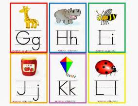kindergarten worksheets printable worksheets alphabet