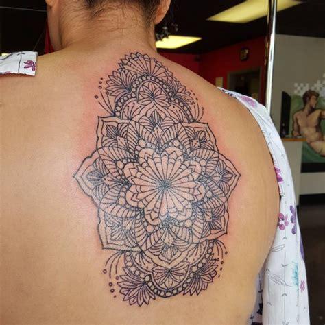 superb  tattoo designs