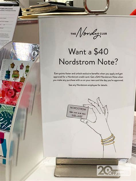You can also use nordstrom notes to purchase gift cards if they are about to expire and you're not ready to shop. Nordstrom 40% OFF Coupons   October 2020