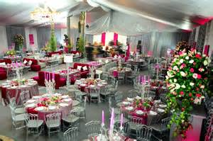 traiteur mariage ile de décoration mobilier luxe et prestige traiteur mariage casablanca et marrakech rahal 32 rahal