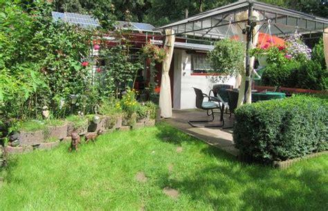Garten Pachten Ansbach by Kleingarten Kaufen Kleingarten Gebraucht Dhd24