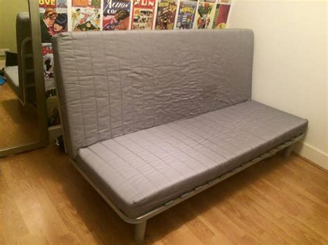 Ikea Beddinge Lovas Sofa Bed Review  Ikea Bed Reviews