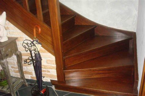 peindre escalier sans poncer peindre un escalier sans poncer
