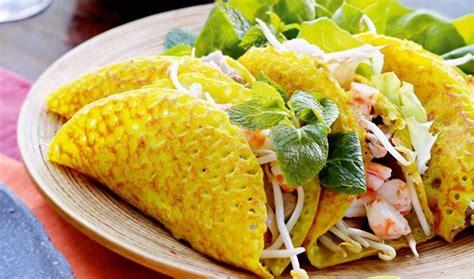cuisine du cambodge la cuisine traditionnelle cambodgienne horizon travel