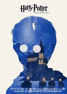 Harry Potter and the Philosopher's Stone | #poster # ...