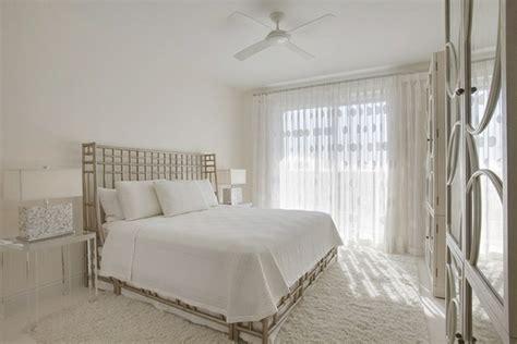 wohnideen fã rs schlafzimmer frische farben fürs schlafzimmer 74 wohnideen in weiß