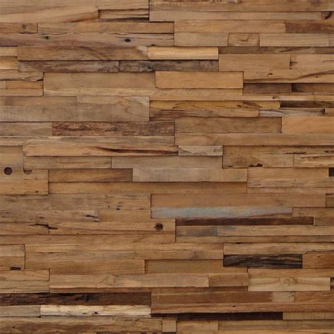 diy bathroom tile ideas wooden wall by wonderwall studios retail design