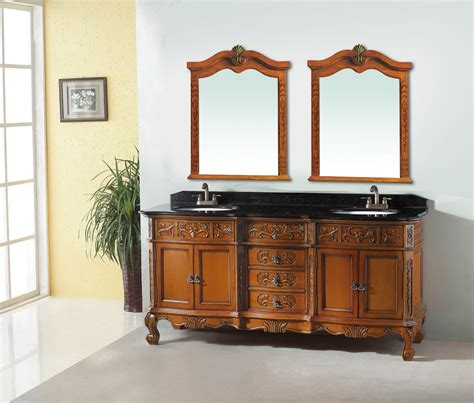 cheap double sink vanity online get cheap double sink vanity aliexpress com