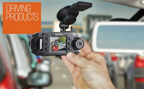 products nextbase  car cam duo dashcam review