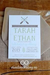 best 25 cottage wedding ideas on pinterest wedding in With wedding invitations newport beach