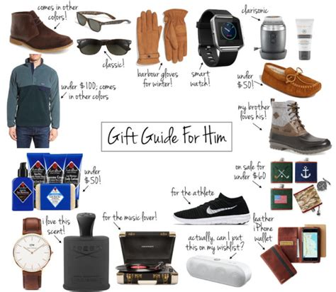 gifts for him archives a southern drawl