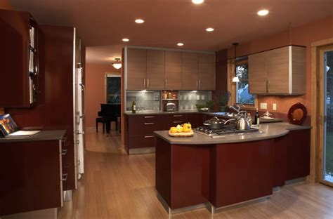 HD wallpapers commercial interior designers madison wi