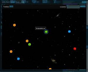 How To Colonize a Planet - Space Empires: Battle For ...