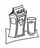 Milk Coloring Carton Glass Jug Draw Clipart Drawing Pages Delicious Netart Clipartmag Clip Line Getdrawings Sheet Trending Days Last Drawn sketch template