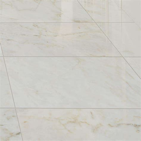 Marble Floor Tile by Cantarini Polished Marble Floor Wall Tiles Marshalls
