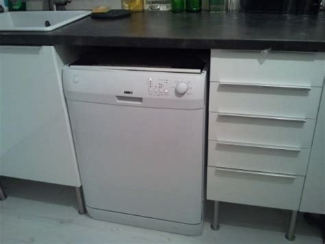 vaisselle ikea cuisine 1 petit ikea hacker chez moi un de vivre