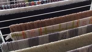 Geschirrspültabs In Waschmaschine : muffige w sche waschmaschinenreinigung mit geschirrsp ltabs ~ A.2002-acura-tl-radio.info Haus und Dekorationen