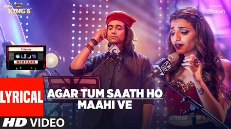 Meri Zindagi (2018) Hindi Music Video Hd Download Ft. Mink