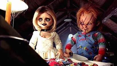 Chucky Play Scary Childs Creepy Doll Wallpapers