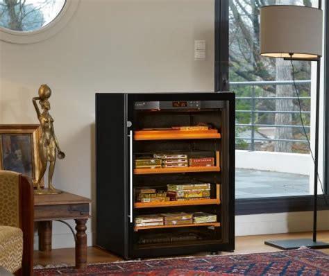 Cigar Cabinet Humidor Uk by Cigar Humidor Wine Cabinets Eurocave Uk