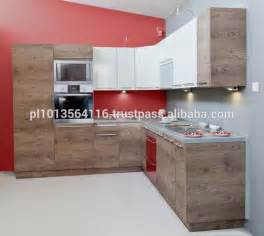 kitchen furniture price kitchen furniture set delivery low prices high quality buy kitchen furniture