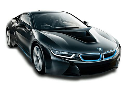 Top 10 Bmw Cars In India