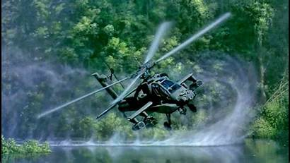 Ah Apache Boeing Military Amazing Aircraft Facts