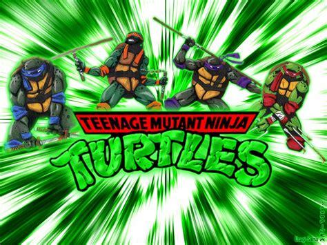 stella faulkner teenage mutant ninja turtles background