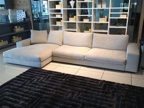 costi divani e divani costo divani trendy divani prezzi with costo divani