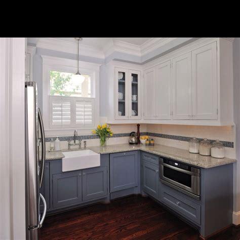 l shaped kitchen cabinet 1000 images about kitchen renovation on l 6738