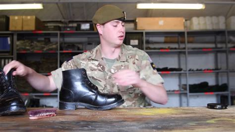 Image Result For Amateur Boots High Boots T Boots